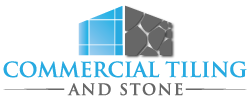 Melbourne Commercial Tiling and Stone Craft